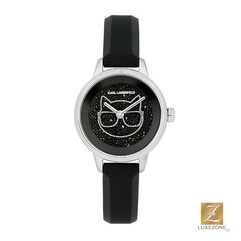 Karl Lagerfeld 5513060