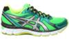 Мужские беговые кроссовки Asics Gel-Oberon 9 (T541N 8593) фото