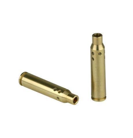 Лазерный патрон Sightmark кал. 7,62х54