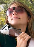 Оправа Ranger Edge XLW прямые дужки 140 мм