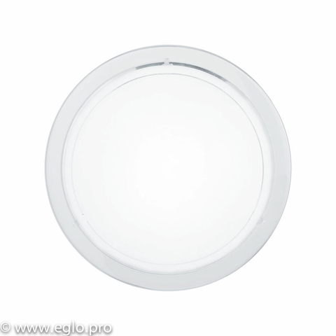 Светильник Eglo PLANET 1 83153