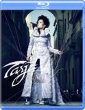 Tarja Turunen / Act II (Blu-ray)