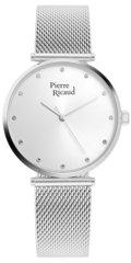 Женские часы Pierre Ricaud P22035.5143Q