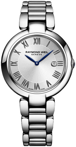 Raymond Weil 1600-ST-RE659