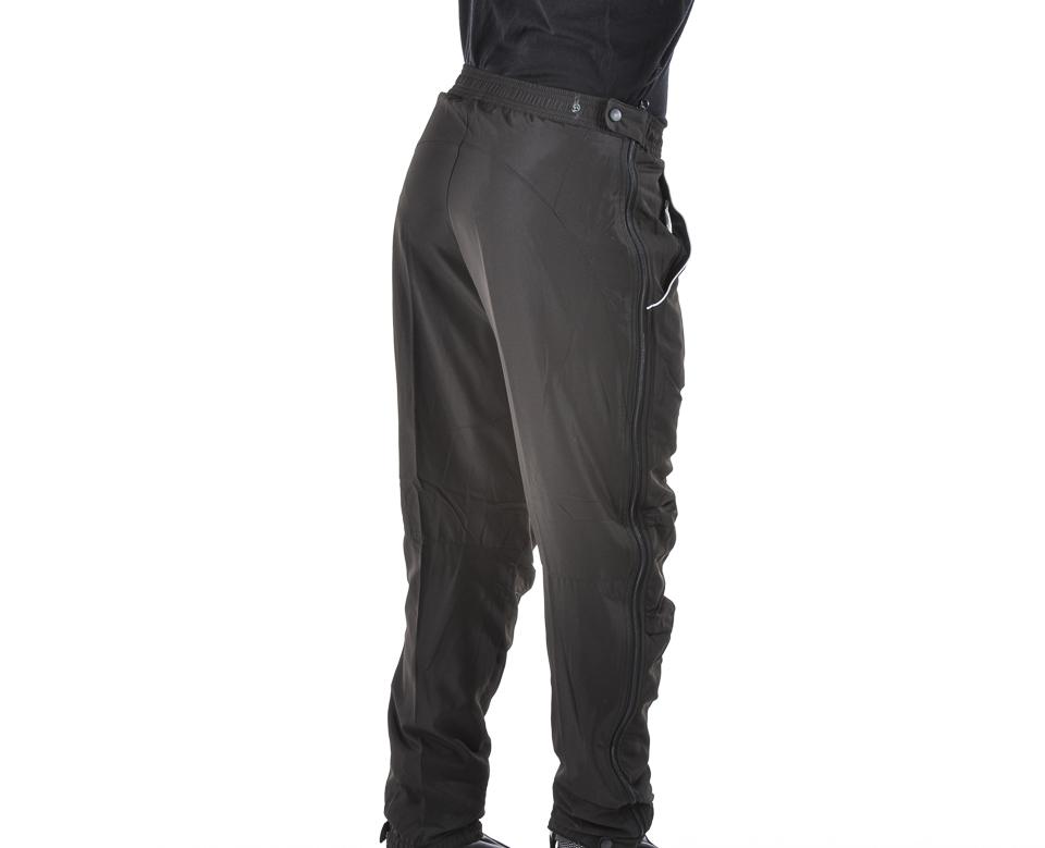 Женский утепленный лыжный костюм Craft Touring (1902830-2350-194682-9999)