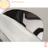 Husky 2017 2в1 (Беби Дизайн)