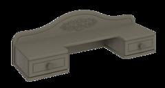 АС-37 Полка Ассоль