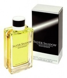 Davidoff SILVER SHADOW (100 ml) edT