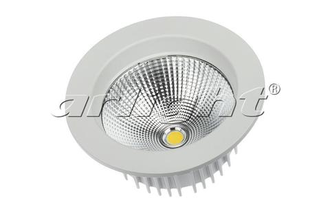 Светильник Arlight  IM-85ES Day White 30deg (3x2W, 220V)