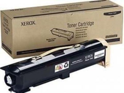 XEROX Phaser 5550 тонер-картридж (106R01294) 35к.
