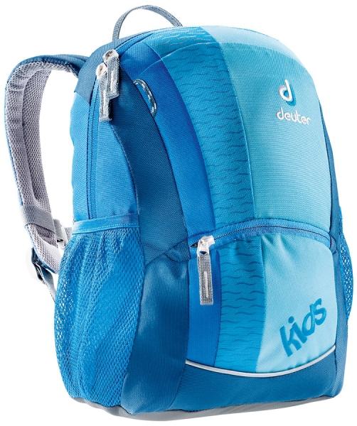 Детские рюкзаки Рюкзак детский Deuter Kids синий 900x600_4363_Kids_3006_13.jpg