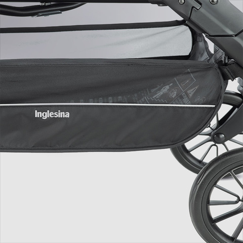 Прогулочная коляска Inglesina Zippy Light