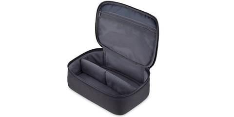 Кейс для камеры и аксессуаров GoPro Compact Case (ABCCS-001) пустой