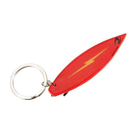 RIP CURL Surfboard Keyrings Описание товара