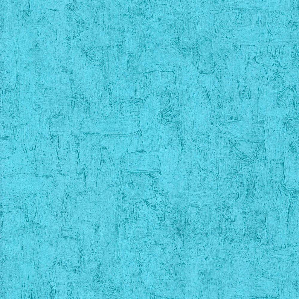 Обои BN International Van Gogh BN 17112, интернет магазин Волео