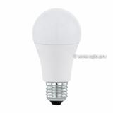 Лампочка Eglo LM LED E27 11477 1
