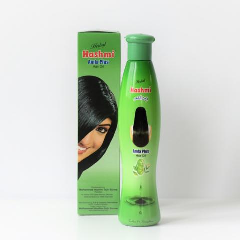 Масло Амлы для волос | Hashmi