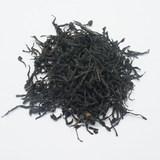 Чай Фэн Хуан Дань Цун, Чаочжоу ча, гуандунский улун вид-2