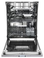 Посудомоечная машина Asko DFI655G.P фото