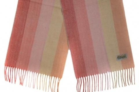 Шерстяной шарф 30521-30530 SH1