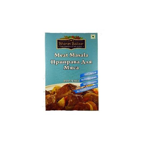 https://static-eu.insales.ru/images/products/1/1234/265397458/meat-masala-bharat-bazaar-priprava-dlya-myasa-korobka-bkharat-bazar-100-g.jpg