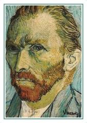 Açıqca\Открытки\Giftcard Van Gogh 7