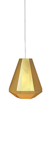 replica Cell Tall pendant lamp