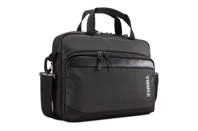 "Городские сумки Thule Сумка городская Thule Subterra MacBook Pro 13"" 732827283af8f18be5327a7737ffedd8.jpg"