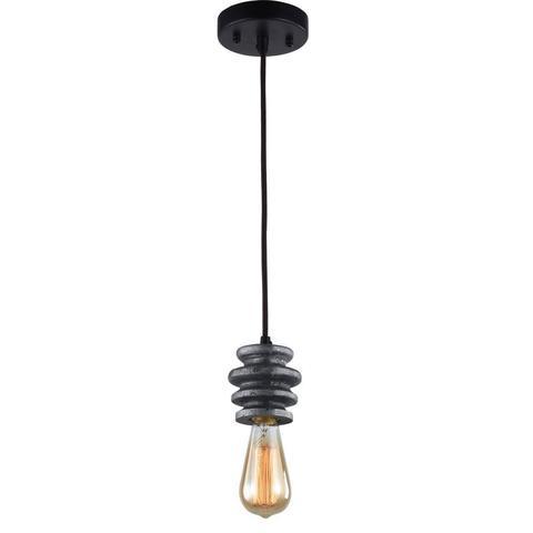 Подвесной светильник Spool 1793-1P