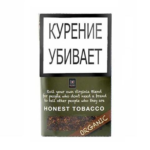 Табак M.B.сигарет. For People ORGANIC (p40gr)