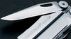 Купить Мультитул-инструмент Leatherman Wave (подароч. упак.) 830082 по доступной цене