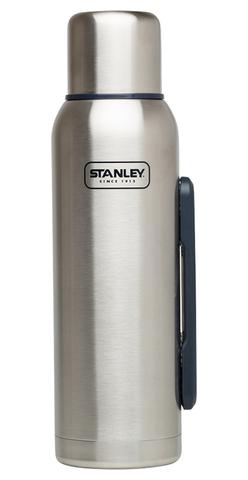 термос Stanley Adventure 1,3L