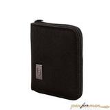 Бумажник Victorinox Tri-Fold Wallet 800D (31172601)