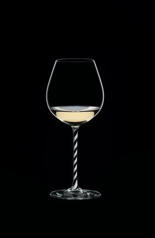 Бокал для вина Old World Pinot Noir 705 мл, артикул 4900/07 BWT. Серия Fatto A Mano