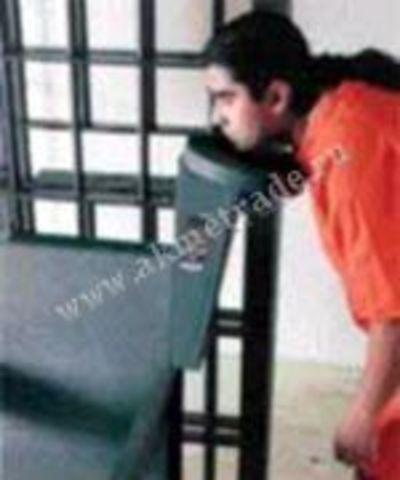 Металлодетектор - кресло B.O.S.S.