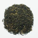 Чай Дянь Хун Фэн Цин вид-3