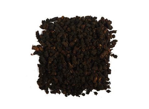 Иван-чай узколистный ферментированный. Интернет магазин чая
