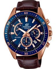 Наручные часы Casio Edifice EFR-552GL-2AVUDF