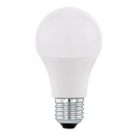 Лампочка Eglo LM LED E27 11474