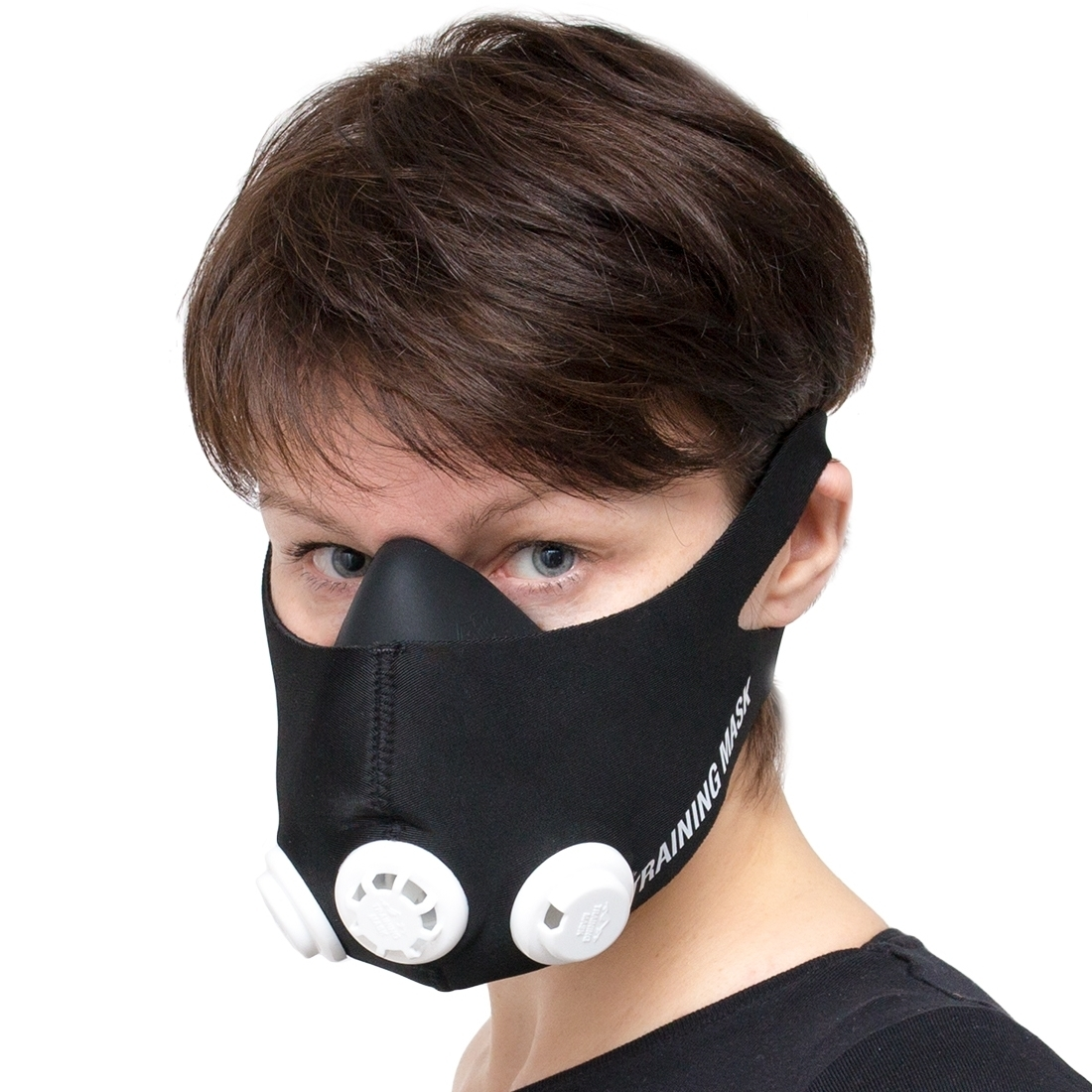 Товары для здоровья Тренировочная маска Training Mask 2.0 training-maska.jpg