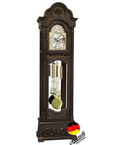 Часы напольные Power MG9808F-5