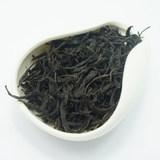 Чай Фэн Хуан Дань Цун, Чаочжоу ча, гуандунский улун вид-6