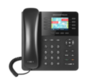 Grandstream GXP2135 - IP телефон