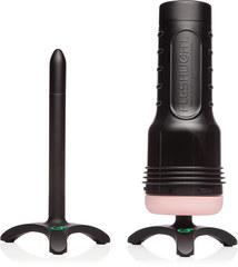 FLESHLIGHT Электронагреватель для мастурбаторов