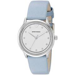 Женские наручные часы Emporio Armani AR1914