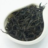 Чай Фэн Хуан Дань Цун, Чаочжоу ча, гуандунский улун