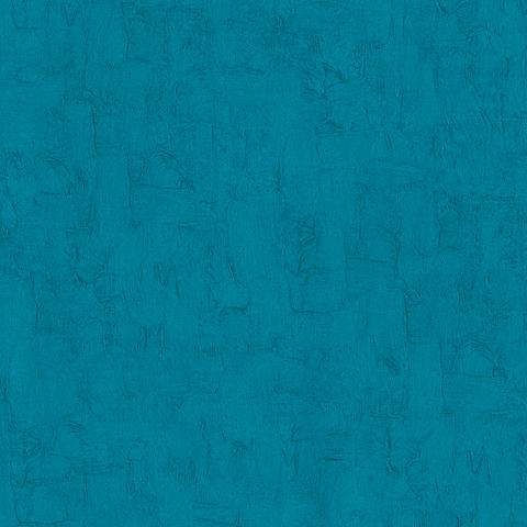 Обои BN International Van Gogh BN 17113, интернет магазин Волео