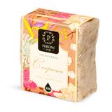 Мыло &#34С корицей&#34, артикул 1002s, производитель - Peroni Honey