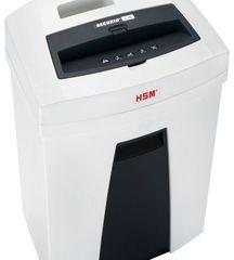 Уничтожитель документов HSM SECURIO C16 (5.8)