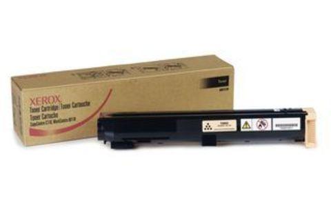 XEROX WC M118/M118i/C118 тонер-картридж 006R01179